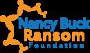 Nancy Buck Ransom Foundation
