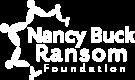 New-NBRF-Logo--white